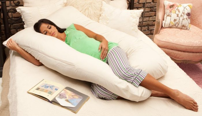 Maternity Pillow Sale Online Australia