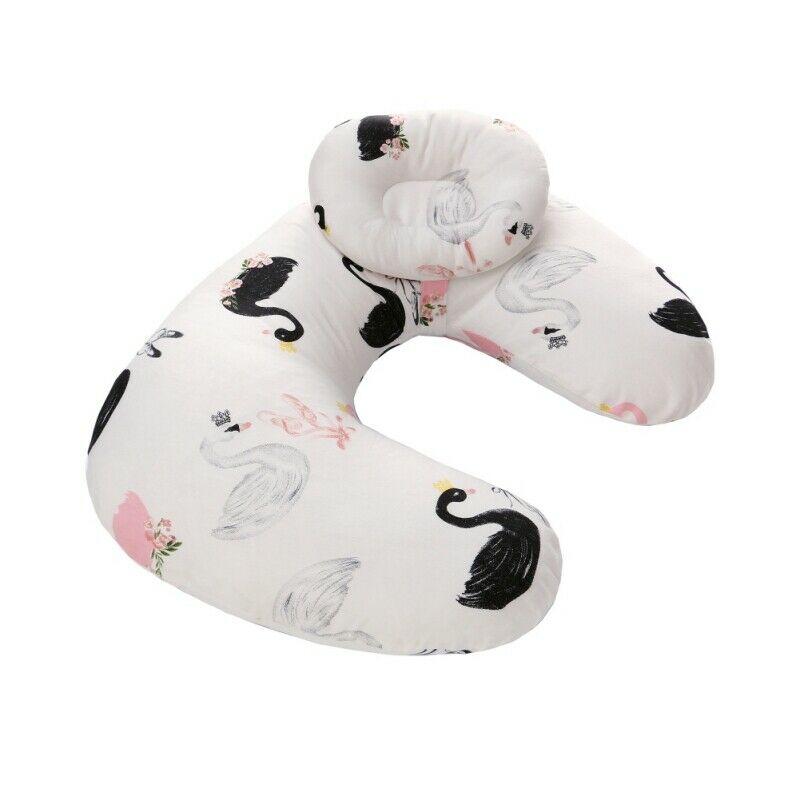 Newborn Feeding Pillow