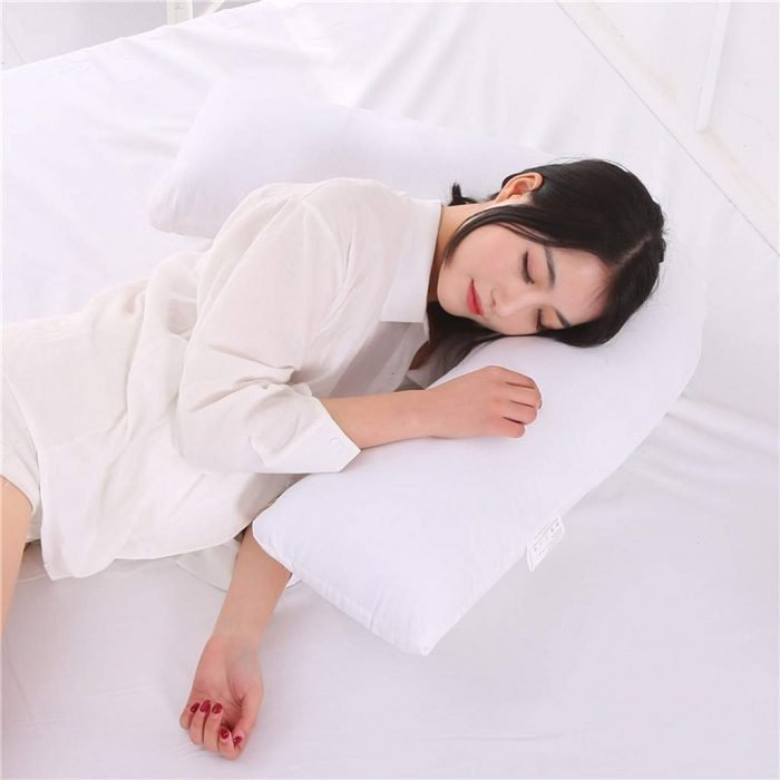 V Shape Pregnancy Pillow